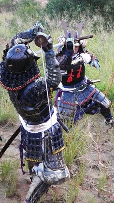 Samurai                                                                                                                                                                                 More