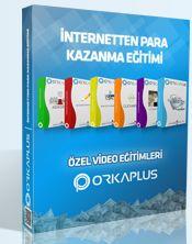 http://www.kazancteknikleri.net/695/internetten-gunde-100tl-para-kazanmanin-yolu/