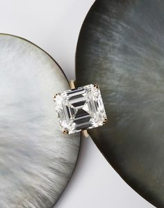 emeraude-nicolas_jewellery-1