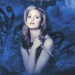 Buffy the Vampire Slayer Archives - Fandom Reviews Buffy The Vampire Slayer, Season 1, Fandoms, Wonder Woman, Superhero, Fictional Characters, Fantasy Characters, Wonder Women, Fandom