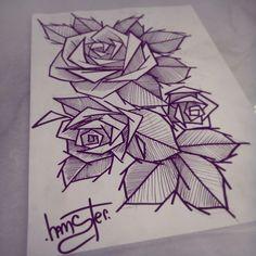 Обладатель этого эскиза- счастливчик)))  #hamstertattoo #viptattoo #art #rose #flowertattoo #sketch #lineart #linewoomsk #омск#омсктату #татуировка #татуомск#виптату #awesome #татуировка#vip_tattoo #omsk #omsktattoo#tattooomsk #tattoo #tattoos#ink #omsk_tattoo #tattoo_omsk #омск#омсктату #татуировка #татуомск#виптату #awesome
