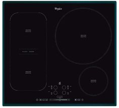 Whirlpool Induction Hob ACM 847, Black Whirlpool https://www.amazon.co.uk/dp/B00BIYQQ46/ref=cm_sw_r_pi_dp_x_Mv7fybSJAXK6S