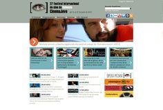 http://www.cinemajove.com via @url2pin
