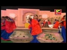 Tu Kali ne Kalyani Ho Maa - laughspark.com
