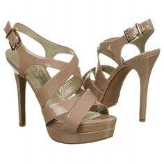 i just bought these at tj maxx for $50 and looove them!