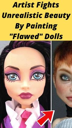 #Women have long been #misportrayed in media and #culture. Summer Gel Nails, Curled Hairstyles, Tail Hairstyle, Glowy Makeup, Sunset Wallpaper, Perfume, Realistic Dolls, Silky Hair, Cute Casual Outfits