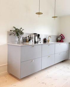 Quirky Home Decor .Quirky Home Decor Quirky Home Decor, Home Decor Kitchen, Kitchen Furniture, Kitchen Interior, Home Kitchens, Kitchen Walls, Decorating Kitchen, Old Home Remodel, Kitchen Remodel