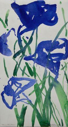 Künstler – Oskar Koller   GALERIE