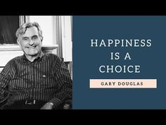 Gary Douglas is an internationally-recognized thought leader, bestselling author, business innovator and founder of Access Consciousness®, a set of simple-ye. Access Bars, Access Consciousness, Happiness Is A Choice, Funny Character, Lifestyle Quotes, Bestselling Author, Tv Shows, Thoughts, This Or That Questions