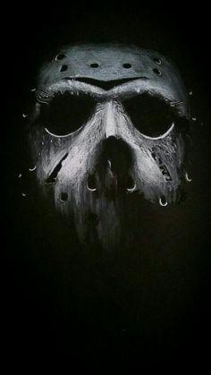 "Freddy Krueger 24/""x16/"" Fiber Silk Horror MoviePoster A Nightmare on Elm Street 4"