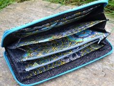 Klobouček s krempou nebo kšiltem Diy And Crafts, Sewing Patterns, Blog, Tela, Scrappy Quilts, Turbans, Blogging, Patron De Couture, Dress Patterns