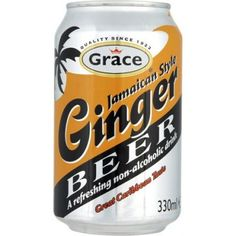 Dark N stormy cocktail! Made with Grace Ginger Beer Dark N stormy cocktail! laves med Grace Ginger Beer  #darkNstormy #cocktail #krakenrum #ginger #beer