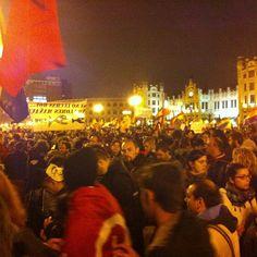 #14N Valencia
