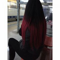 Image about fashion in Hair Goals&Hairstyles💇 by Sharna Weave Hairstyles, Pretty Hairstyles, Straight Hairstyles, Indian Hairstyles, Love Hair, Gorgeous Hair, Short Hair Styles, Natural Hair Styles, Natural Beauty