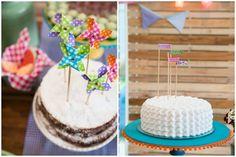 Festa Picnic | 2 anos de Luana e Mateus {Concepção, decoração e papelaria: Meemo | Fotografia: Kaehler Photo}