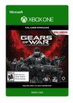 [Xbox One] Gears Of War: Ultimate Edition (CDKeys With Facebook 5%) - 8.45