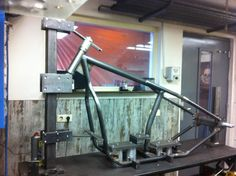 shovelhead frame pvrcustoms