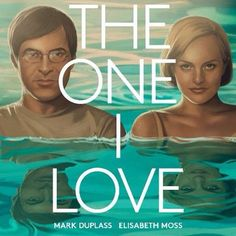 Rent The One I Love starring Mark Duplass and Elisabeth Moss on DVD and Blu-ray. Get unlimited DVD Movies & TV Shows delivered to your door with no late fees, ever. Romance Movies, Hd Movies, Movies To Watch, Movies Online, Movies And Tv Shows, Film Watch, 2015 Movies, Movies Free, Iconic Movies