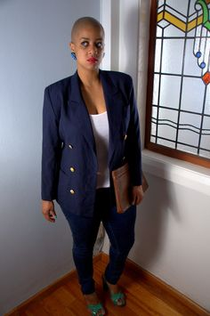 KOTINI Blazer, Jackets, Fashion, Down Jackets, Moda, Fashion Styles, Blazers, Fashion Illustrations, Jacket