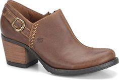 Born Womens Nadra Boot Tan Size 7 Born http://www.amazon.com/dp/B00K7R1E42/ref=cm_sw_r_pi_dp_wPQPwb1W4YY7D
