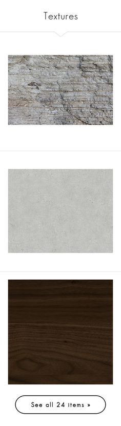 """""""Textures"""" by erica-tais ❤ liked on Polyvore featuring home, home decor, wallpaper, backgrounds, wallpaper samples, grey pattern wallpaper, modern gray wallpaper, gray wallpaper, modern home accessories and modern grey wallpaper"""