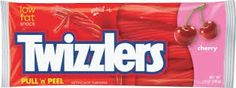 twizzler pull and peel flavors - Google Search