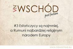 Religijność w Europie