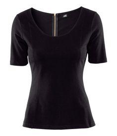 Shirt 14,95