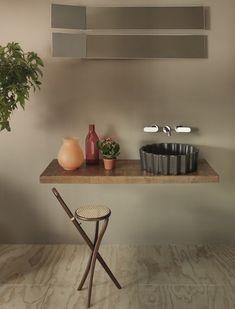 Massivholzmöbel U2013 Eine Moderne Ergänzung Für Ihr Zuhause