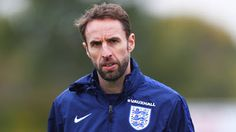 Martin Glenn Has Said That Gareth Southgate Is A Strong Candidate For England Job   Football Association chief executive Martin Glenn says Gareth Southgate is a strong candidate for the England managers job but no decision over an appointment will be made quickly. Southgate's four-game stint in interim charge of the national team came to an end on Tuesday night when two late goals denied his side victory in a friendly against Spain.  The 2-2 draw at Wembley meant two wins and two draws for…