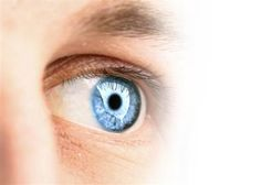 Cataract: The Lesser Known Facts, Symptoms and Cure. | Kyor Blog
