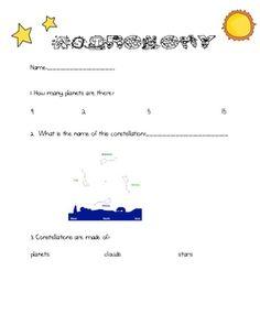 paper format for essay leak