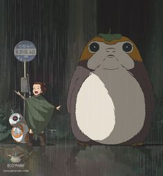 plf4vmagjyvb4jpej3sq.jpgthis-star-wars-the-last-jedi-and-my-neighbor-totoro-mashup-is-glorious