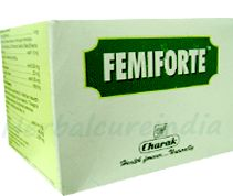 http://www.herbalcureindia.com/female-health/leucorrhea.html -How to Control Vaginal Discharge and Irritation. Femi Forte herbal unique product for vaginal hygiene; it helps to cure problems like vaginal irritation, Leucorrhea, Vaginal discharge, White discharge, Urinary tract infection, Yellow discharge.