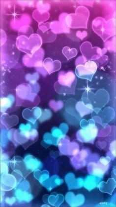 New Wallpaper Phone Cute Galaxies Hello Kitty Ideas Cocoppa Wallpaper, Iphone Wallpaper Glitter, Flower Phone Wallpaper, Heart Wallpaper, Locked Wallpaper, Cute Wallpaper Backgrounds, Cellphone Wallpaper, Pretty Wallpapers, Pink Wallpaper