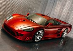 16 best dream cars images on pinterest cool cars dream cars and