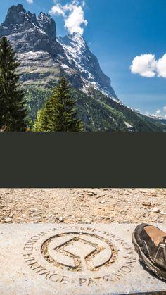 Jungfraujoch, Swiss Alps, Trail Riding, Mount Rainier, Switzerland, Hiking, Europe, Mountains, Nature