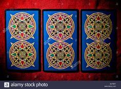 Image result for tarot card back art