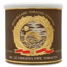 Matured Virginia: No. 25 100g