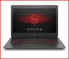 22 Best Laptops of 2017 images | Best laptops, Wireless
