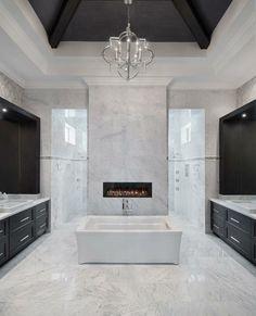 #luxurytoilet