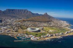 Südafrika Sehenswürdigkeiten von Kapstadt bis Johannesburg. Meine erste Woche mit den Higlights, Video, Fotos und der Reiseroute. Eine Übersicht als PDF