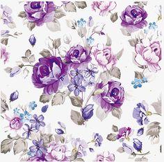 Beautiful Flower Wallpaper Get this beautiful flower wallpaper and dress up your home. This floral w Retro Wallpaper, Flower Wallpaper, Pattern Wallpaper, Vintage Wallpapers, Floral Wallpapers, Classic Wallpaper, Silver Wallpaper, Floral Pattern Vector, Motif Floral