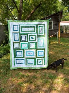 Wedding signature quilt- made by Kristal McKelvey Evens! List Of Fabrics, Signature Quilts, Quilting Tutorials, Sewing Patterns Free, Fabric Art, Quilt Making, High Quality Images, Quilt Blocks, Wedding Events