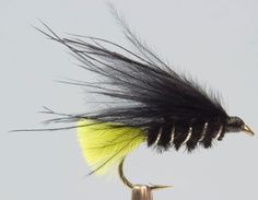 Fly Tying Patterns | Fly Tying Patterns: Viva