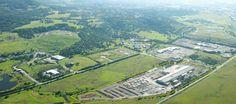 Impressive Industrial growth in Bangaru Telangana  - Read more at: http://ift.tt/1k95qr1