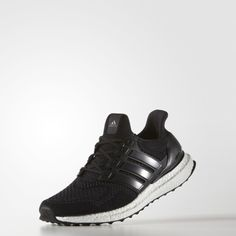 Adidas Ultra Boost Shoes 38206b0a668