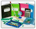 Our nonprofit organization provides low cost and free school supplies to teachers in Phoenix, Tempe and surrounding areas. If you are a educator in Arizona, we invite you to get a membership today. What Is Treasure, Reuse Center, School Supplies For Teachers, Tempe Arizona, Arts Integration, Teaching Tips, Tucson, Curriculum, Homeschooling