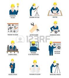 防災 のおすすめ画像 37 件 pinterest caricatures cartoons clip art