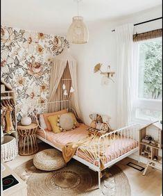 Girls Bedroom, Bedroom Decor, Kid Bedrooms, Childs Bedroom, Boy Rooms, Modern Bedrooms, Girl Nursery, Bedroom Furniture, Nursery Decor